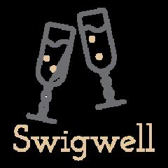 Swigwell